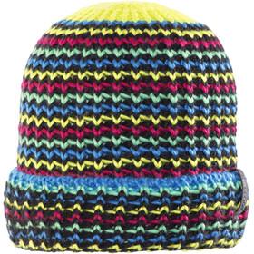 Marmot Alma - Accesorios para la cabeza - Multicolor
